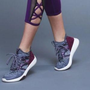 Reebok Hayasu Mystic Maroon Shoes